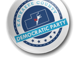 Kankakee County Democratic Party